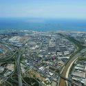 Polígon Industrial Zona Franca