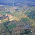 Polígono industrial de Òdena (Anoia)