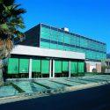 El Pla Service Centre
