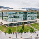 Edificio Nexus II