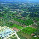 Polígono Industrial del Pla de Santa Maria (Alt Camp)