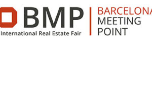 Barcelona Meeting Point International Real Estate Fair and Congress