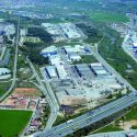 Parc Industrial Granollers-Montmelo