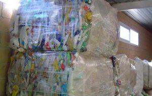 Jornada de valoració de residus industrials