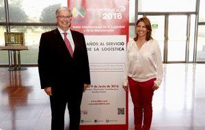 El SIL 2016 presenta la seva edició més internacional