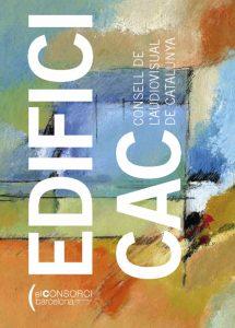 llibres CAC