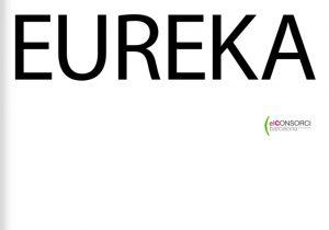 llibres Eureka