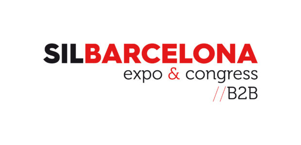 SIL, the Leading Exhibition for Logistics, Transport, Intralogistics and Supply Chain in Southern Europe