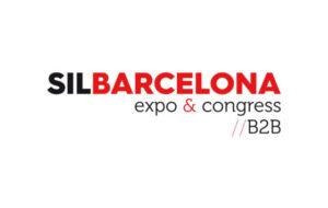 Feria Líder de Logística, Transporte, Intralogística y Supply Chain del Sur de Europa