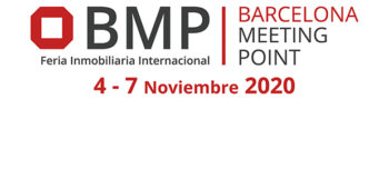 Feria Inmobiliaria Internacional y Congreso Barcelona Meeting Point