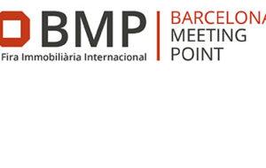 Fira Immobiliària Internacional i Congres Barcelona Meeting Point