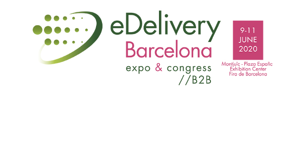 eDelivery Barcelona Expo & Congress