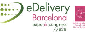eDelivery Barcelona Expo & Congress