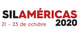 SIL Américas