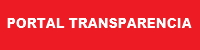 Portal transparencialamitat