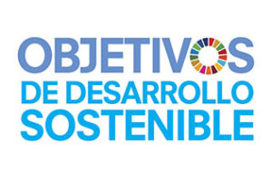 The Free Trade Zone Consortium creates the Directorate of Corporate Social Responsibility and Sustainable Development Goals on the fourth anniversary of the enactment of the United Nations' Sustainable Development Goals