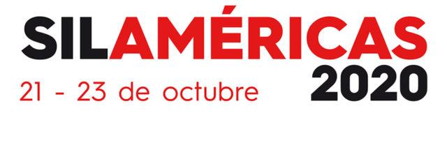 SIL AMÉRICAS 2020