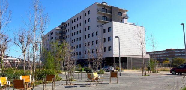 Flat for sale c/Cal Cisó