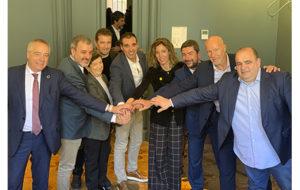 Tech Spirit Barcelona, les jornades dels emprenedors per als emprenedors