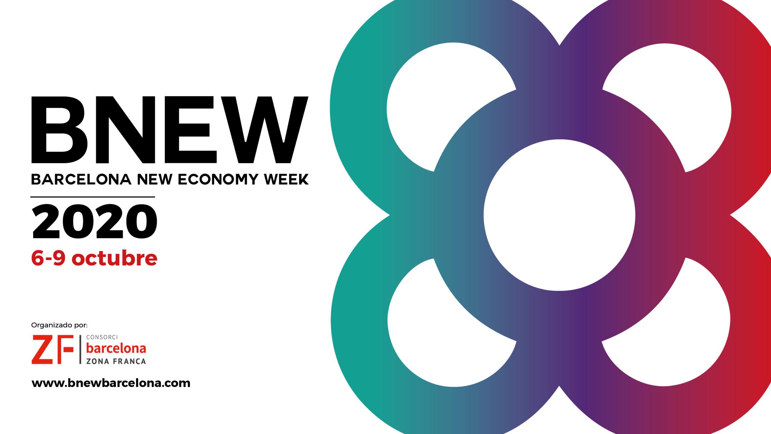 BNEW 2020
