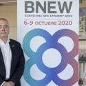 La Zona Franca crea BNEW, un esdeveniment disruptiu per reactivar l'economia de Barcelona