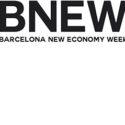 BNEW Barcelona New Economy Week