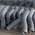 La 3D Factory Incubator rep més de 1000 propostes per ajudar a al sector sanitari