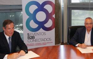 Servihabitat serà el patrocinador principal de BNEW