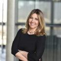 La Generalitat de Catalunya ha aprovat el nomenament de Blanca Sorigué, com a nou membre del Consell d'Administració de CIMALSA